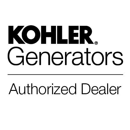 0003616-01_RES_Authorized Dealer Logo